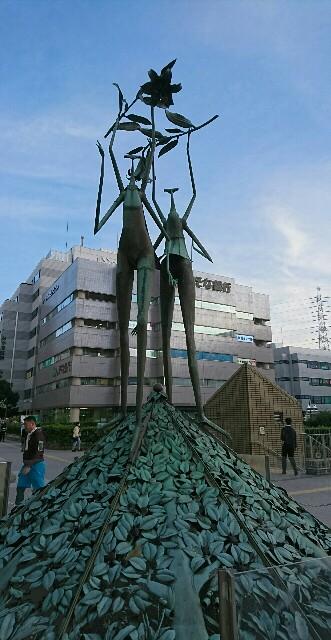 f:id:kiha-gojusan-hyakusan:20181015042837j:image