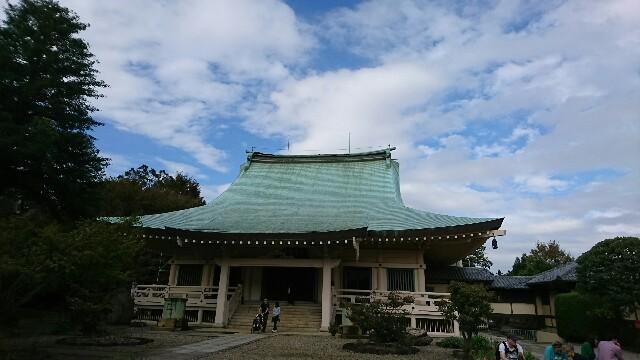 f:id:kiha-gojusan-hyakusan:20181015043342j:image