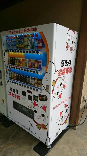 f:id:kiha-gojusan-hyakusan:20181015043739j:image