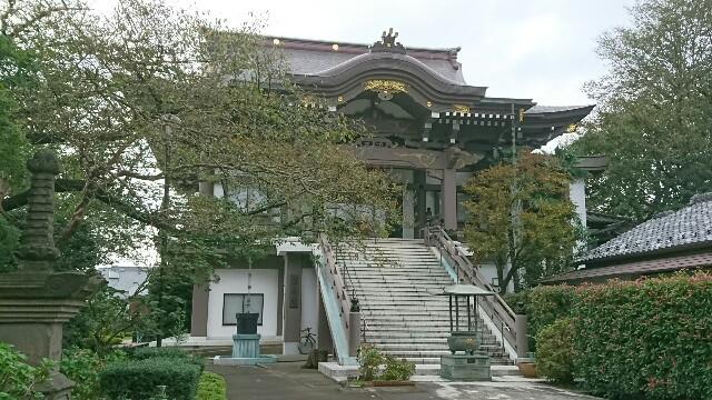 f:id:kiha-gojusan-hyakusan:20181015044140j:image