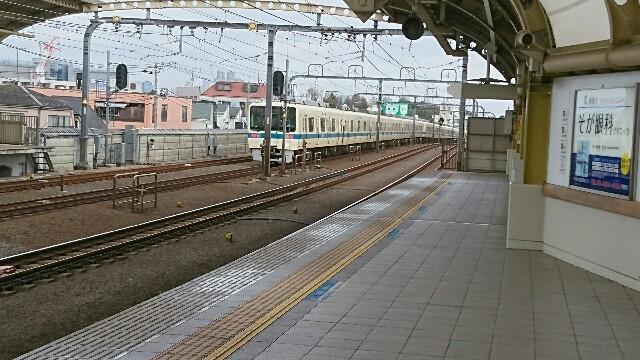 f:id:kiha-gojusan-hyakusan:20181015050654j:image