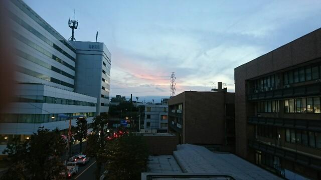 f:id:kiha-gojusan-hyakusan:20181015081344j:image