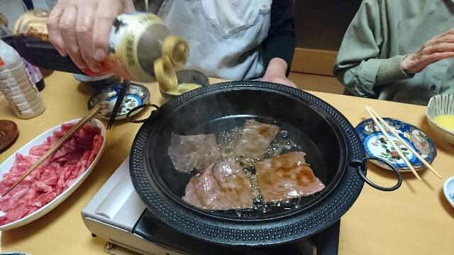 f:id:kiha-gojusan-hyakusan:20181016000903j:image