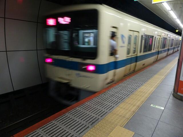 f:id:kiha-gojusan-hyakusan:20181016015008j:image