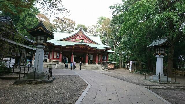 f:id:kiha-gojusan-hyakusan:20181017014737j:image