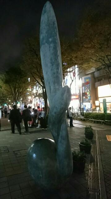 f:id:kiha-gojusan-hyakusan:20181017211319j:image