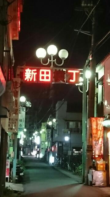 f:id:kiha-gojusan-hyakusan:20181019025515j:image