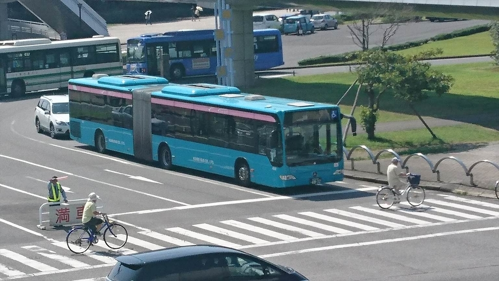 f:id:kiha-gojusan-hyakusan:20181020001037j:plain