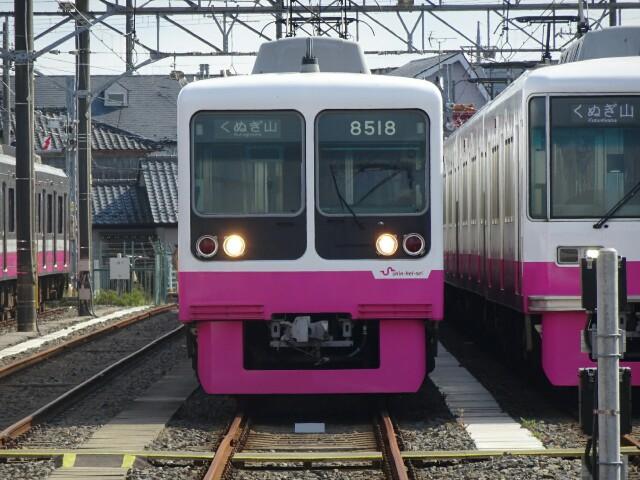 f:id:kiha-gojusan-hyakusan:20181021004250j:image