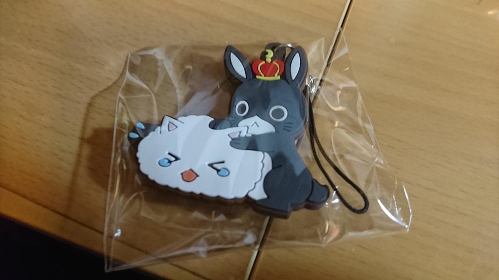 f:id:kiha-gojusan-hyakusan:20181022001154j:plain