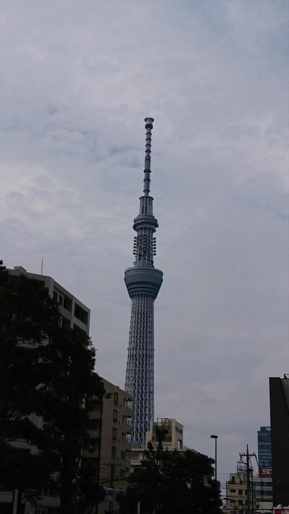 f:id:kiha-gojusan-hyakusan:20181024022625j:plain