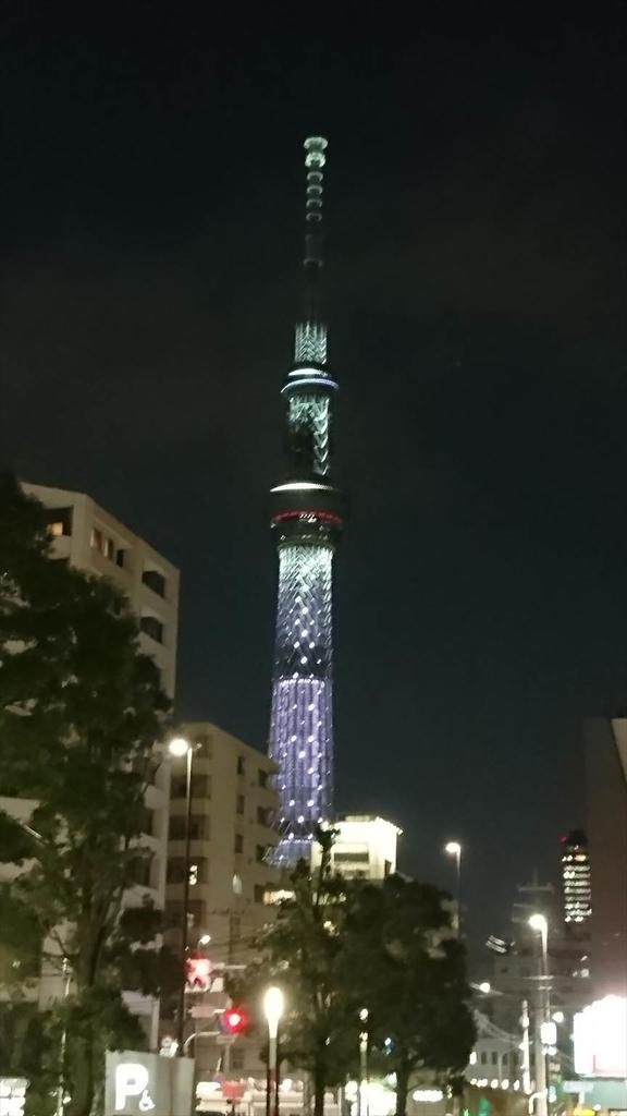 f:id:kiha-gojusan-hyakusan:20181024022732j:plain