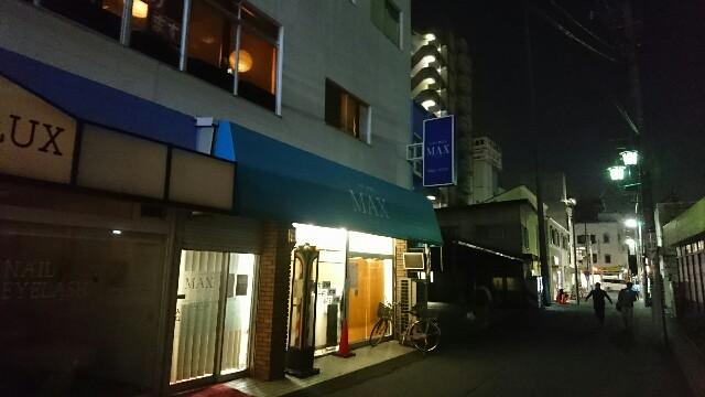 f:id:kiha-gojusan-hyakusan:20181026012737j:image