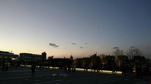 f:id:kiha-gojusan-hyakusan:20181027224556j:image