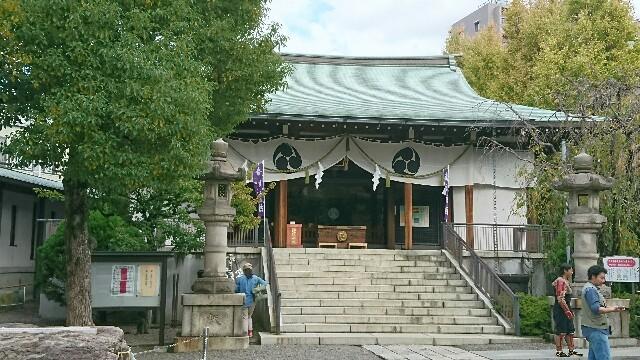 f:id:kiha-gojusan-hyakusan:20181027235141j:image