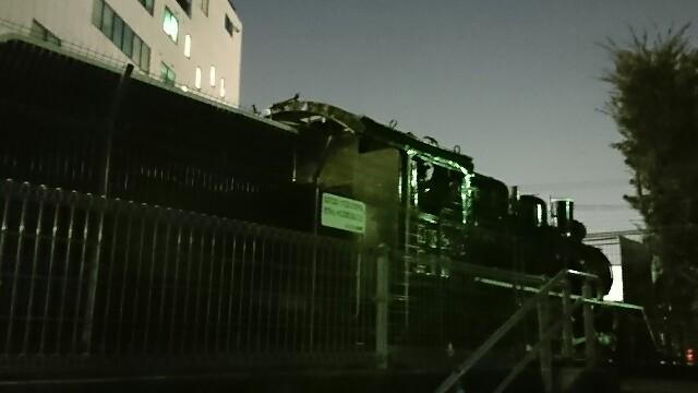 f:id:kiha-gojusan-hyakusan:20181028054641j:image