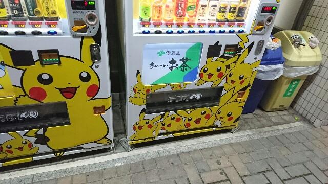 f:id:kiha-gojusan-hyakusan:20181028054808j:image