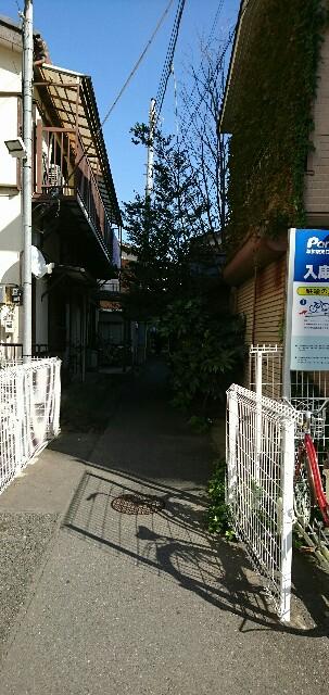 f:id:kiha-gojusan-hyakusan:20181031082436j:image
