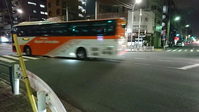 f:id:kiha-gojusan-hyakusan:20181031232146j:image