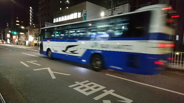 f:id:kiha-gojusan-hyakusan:20181031232200j:image