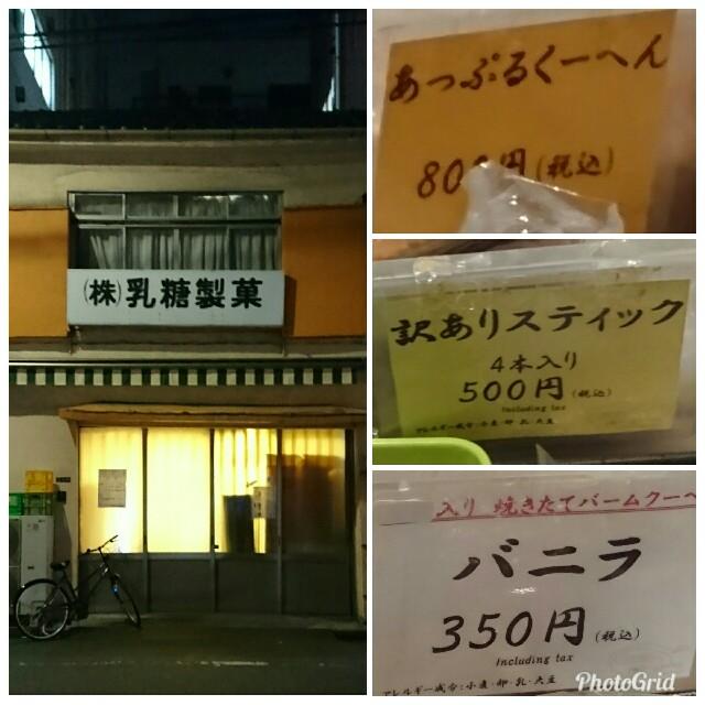 f:id:kiha-gojusan-hyakusan:20181102190318j:image