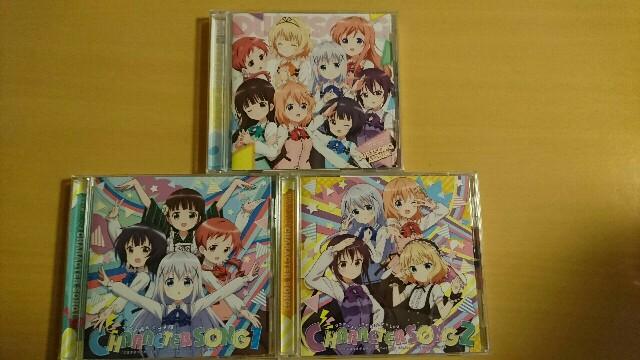 f:id:kiha-gojusan-hyakusan:20181104001013j:image