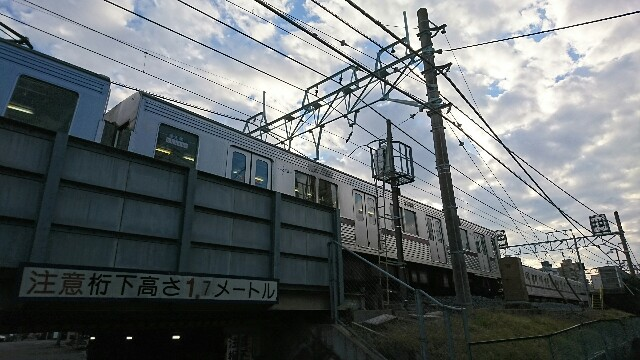 f:id:kiha-gojusan-hyakusan:20181104184051j:image