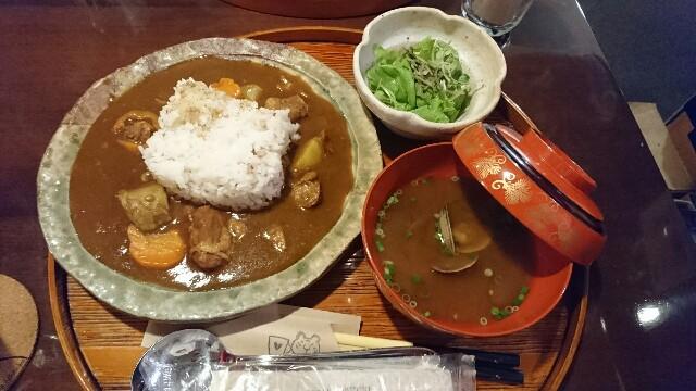 f:id:kiha-gojusan-hyakusan:20181105191515j:image