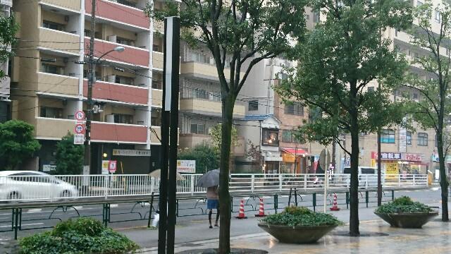 f:id:kiha-gojusan-hyakusan:20181106130205j:image