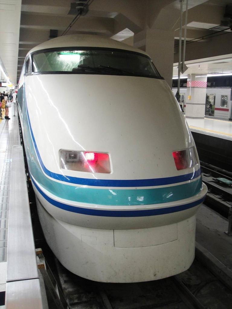 f:id:kiha-gojusan-hyakusan:20181107014653j:plain
