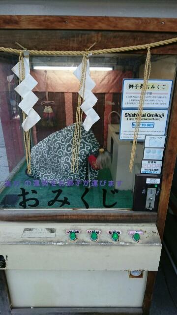 f:id:kiha-gojusan-hyakusan:20181109005337j:image