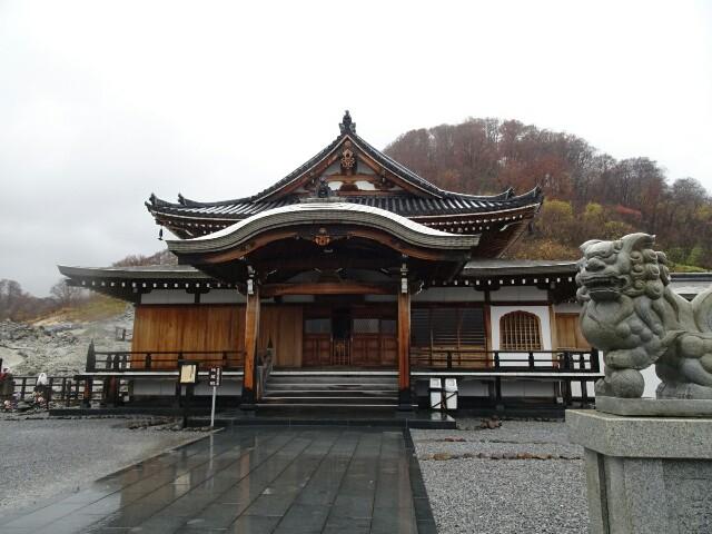 f:id:kiha-gojusan-hyakusan:20181110024810j:image
