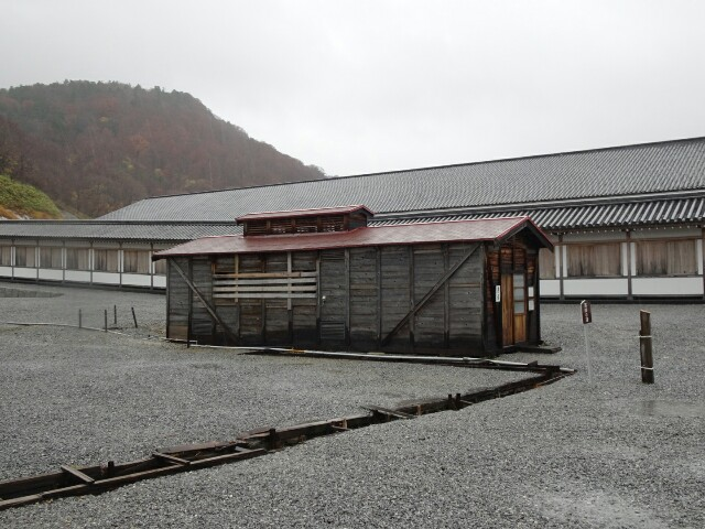 f:id:kiha-gojusan-hyakusan:20181110033036j:image