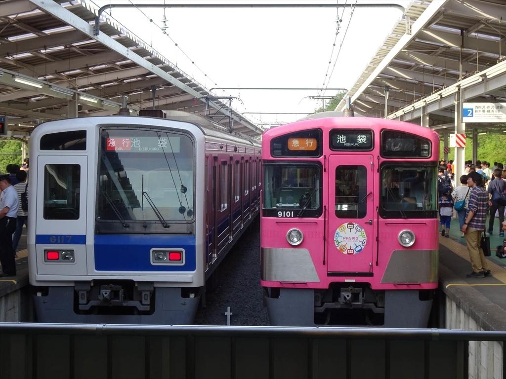 f:id:kiha-gojusan-hyakusan:20181117023650j:plain