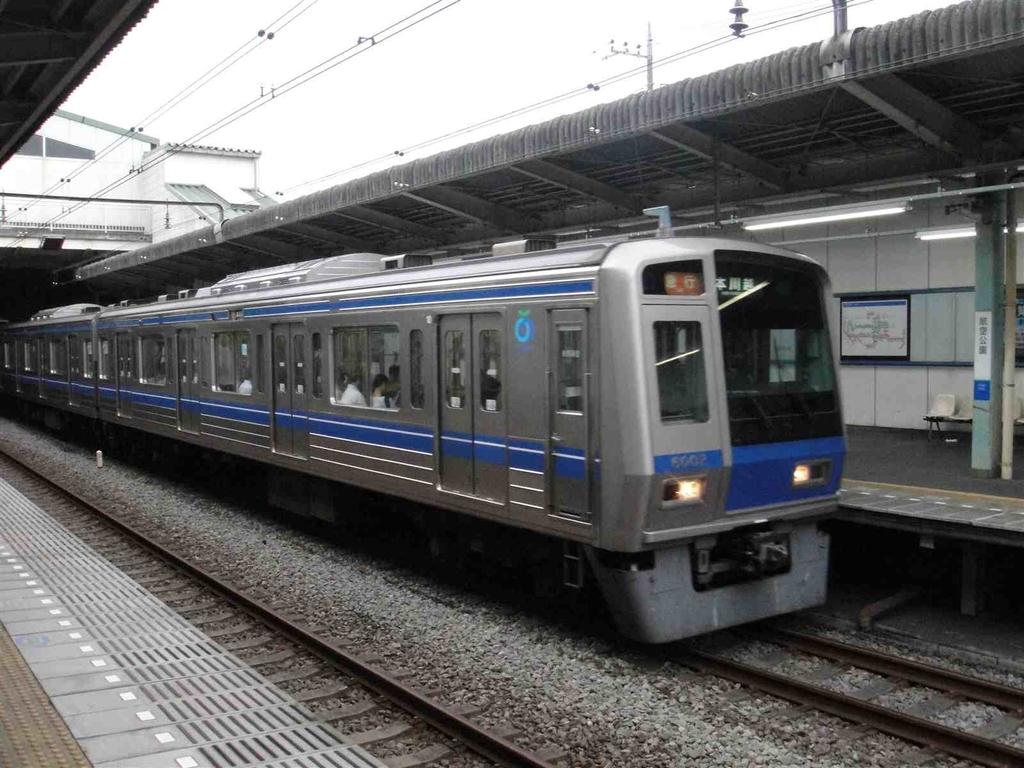f:id:kiha-gojusan-hyakusan:20181117025952j:plain