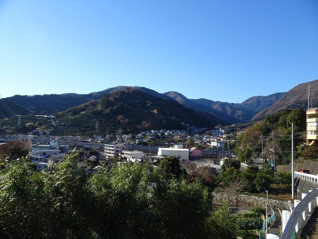 f:id:kiha-gojusan-hyakusan:20181117042436j:plain
