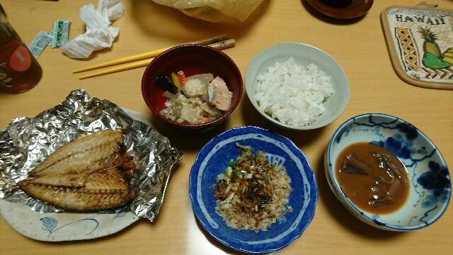 f:id:kiha-gojusan-hyakusan:20181117230253j:image