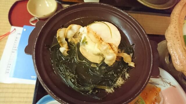 f:id:kiha-gojusan-hyakusan:20181118203802j:image