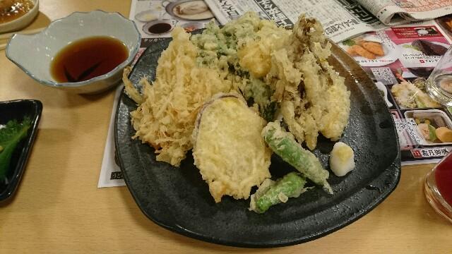 f:id:kiha-gojusan-hyakusan:20181118225443j:image