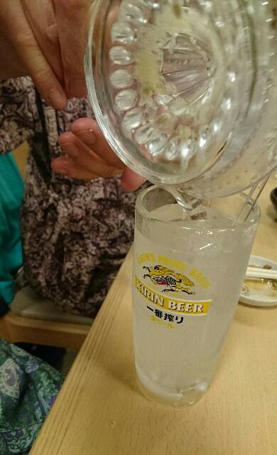 f:id:kiha-gojusan-hyakusan:20181118225648j:image