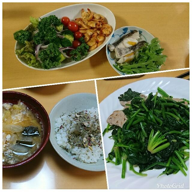f:id:kiha-gojusan-hyakusan:20181119214132j:image