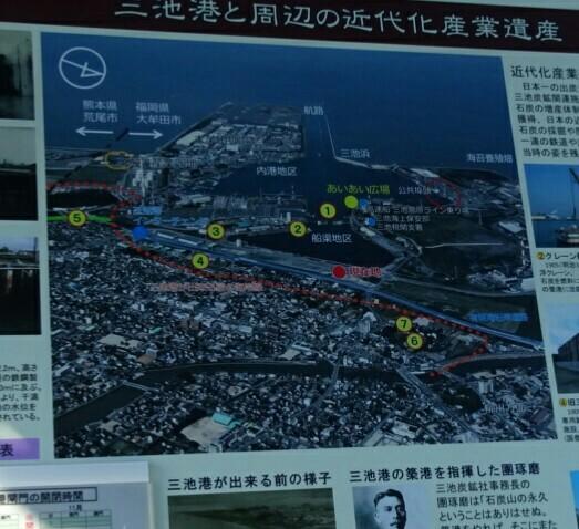 f:id:kiha-gojusan-hyakusan:20181126235054j:image
