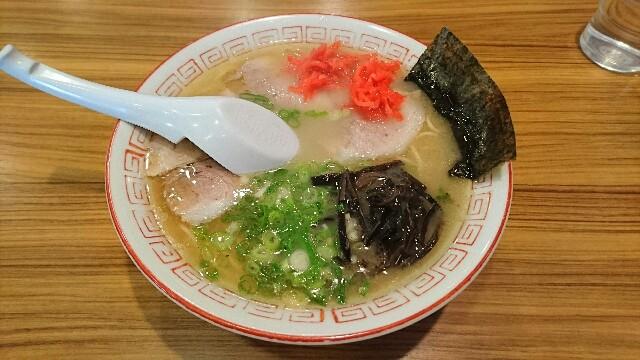 f:id:kiha-gojusan-hyakusan:20181126235328j:image