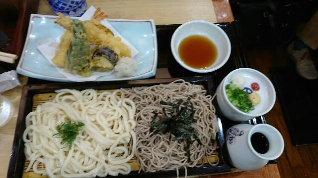 f:id:kiha-gojusan-hyakusan:20181128224116j:image