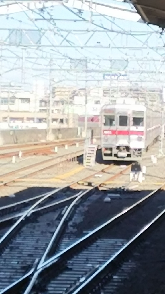 f:id:kiha-gojusan-hyakusan:20181201015002j:plain