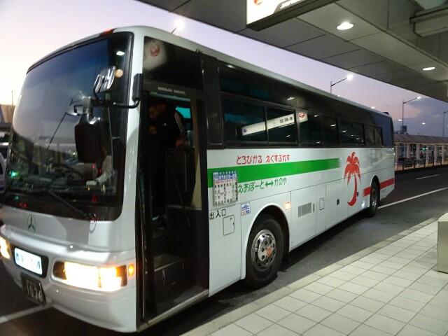 f:id:kiha-gojusan-hyakusan:20181201032928j:image