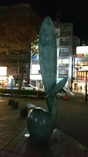f:id:kiha-gojusan-hyakusan:20181203013808j:image