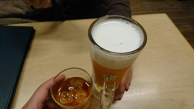 f:id:kiha-gojusan-hyakusan:20181203080503j:image