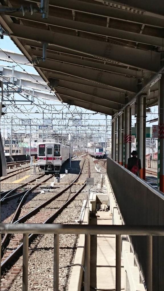 f:id:kiha-gojusan-hyakusan:20181208231503j:plain