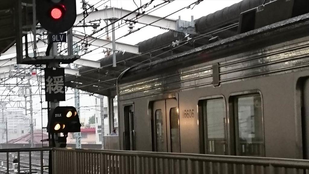 f:id:kiha-gojusan-hyakusan:20181208231551j:plain